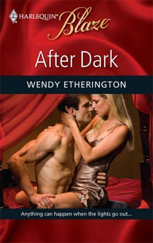 After Dark Wendy Etherington